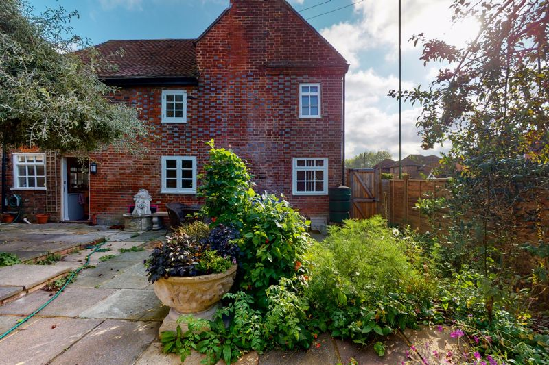 2 bed for sale in Main Road, Chichester  - Property Image 1