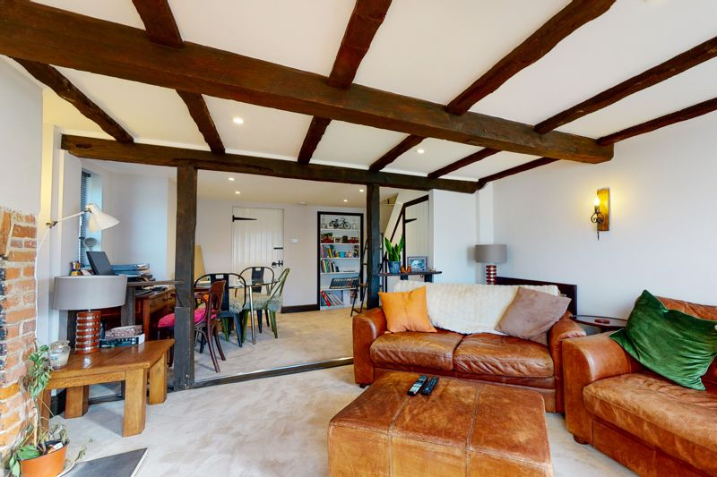 2 bed for sale in Main Road, Chichester 3