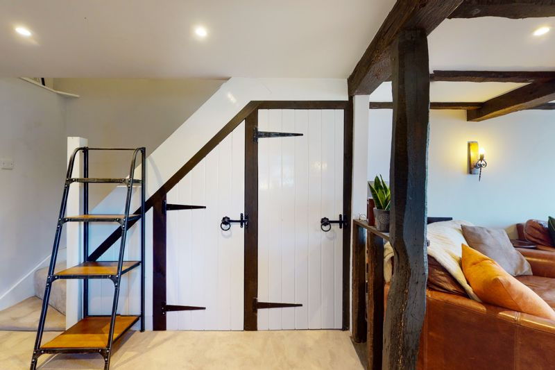 2 bed for sale in Main Road, Chichester 4