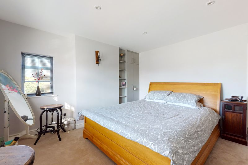 2 bed for sale in Main Road, Chichester 5
