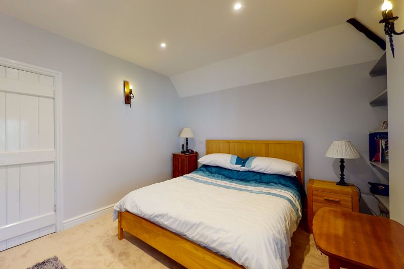 2 bed for sale in Main Road, Chichester 6