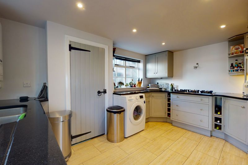 2 bed for sale in Main Road, Chichester 13