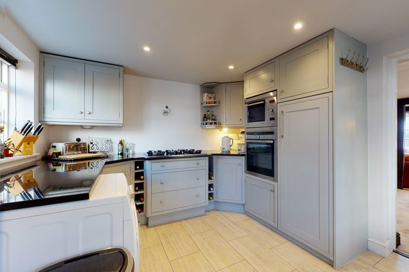 2 bed for sale in Main Road, Chichester 2