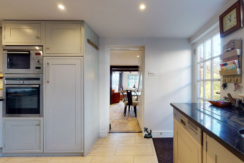 2 bed for sale in Main Road, Chichester 12