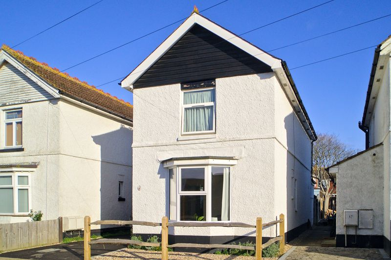 3 bed house for sale in Williams Road, Chichester  - Property Image 8