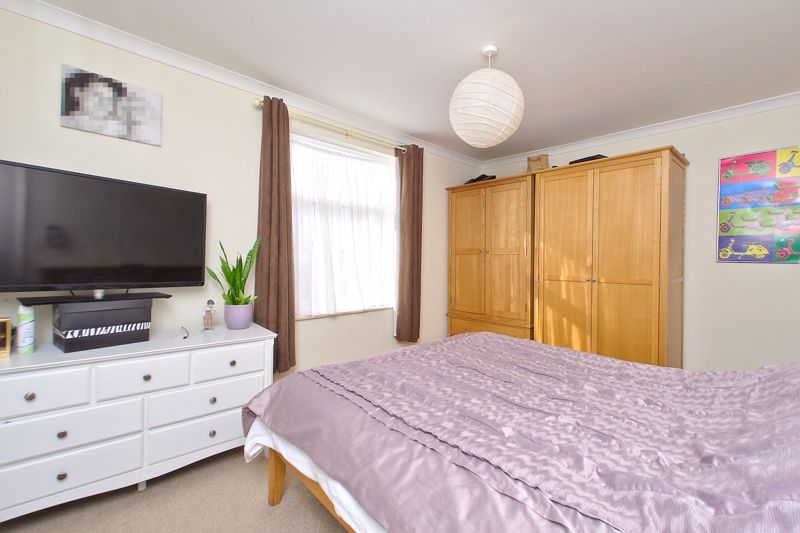 3 bed house for sale in Williams Road, Chichester  - Property Image 10