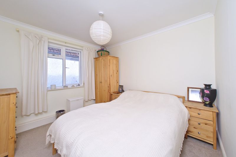3 bed house for sale in Williams Road, Chichester  - Property Image 7