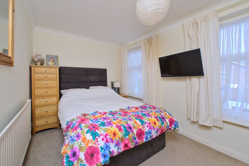 3 bed house for sale in Williams Road, Chichester  - Property Image 11
