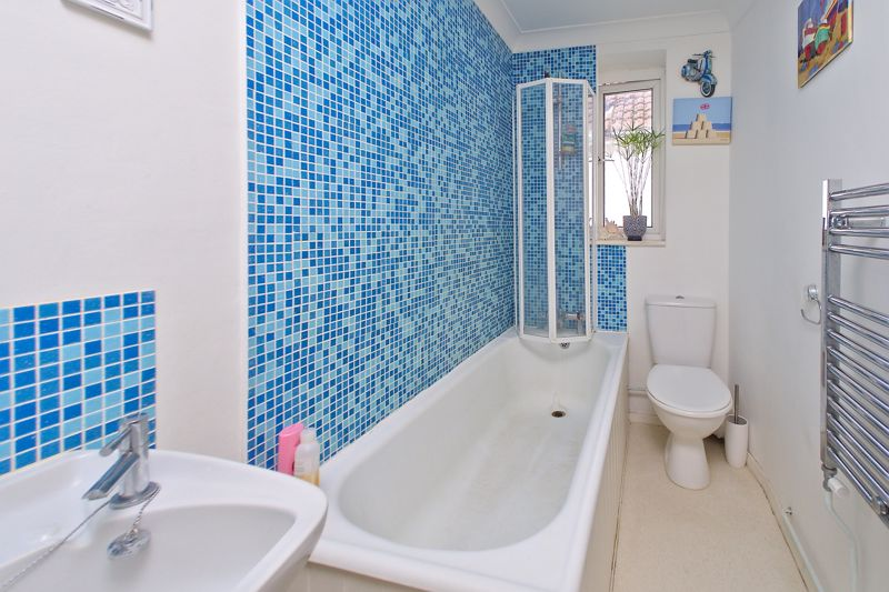 3 bed house for sale in Williams Road, Chichester  - Property Image 5