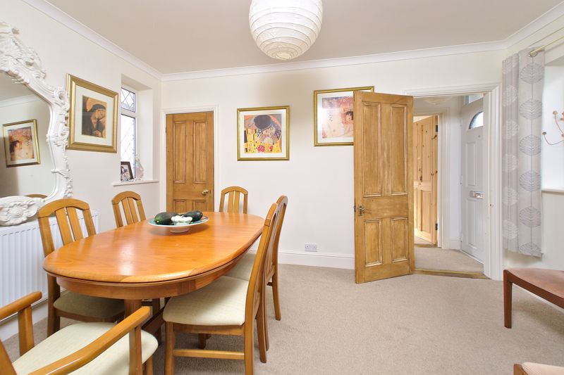 3 bed house for sale in Williams Road, Chichester 5
