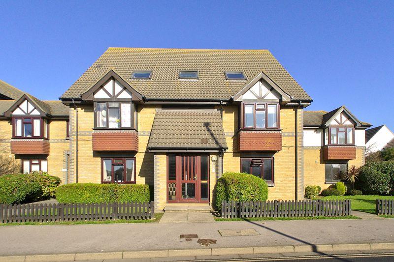 1 bed flat for sale in Aldwick Road, Bognor Regis  - Property Image 2