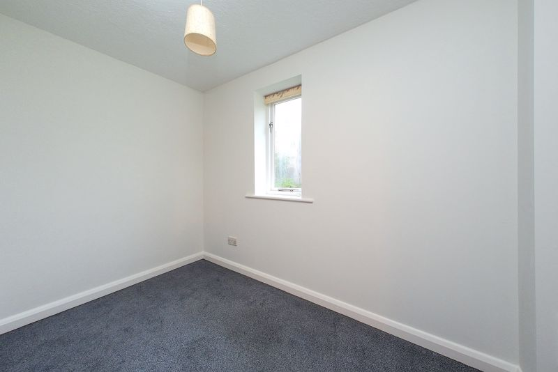 2 bed flat for sale in Davys Court, Chichester 3