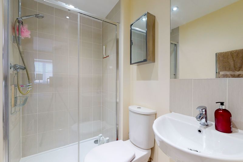 3 bed house for sale in Ferry Drive, Chichester 6