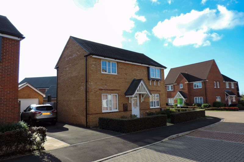 3 bed house for sale in Ferry Drive, Chichester 17