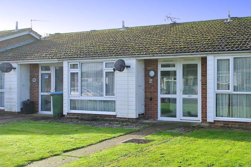 2 bed bungalow for sale in Markfield, Bognor Regis - Property Image 1