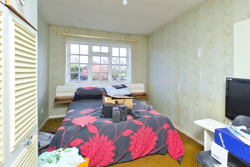 3 bed house for sale in Downview Close, Arundel 6