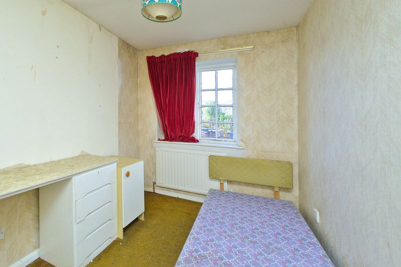 3 bed house for sale in Downview Close, Arundel  - Property Image 9
