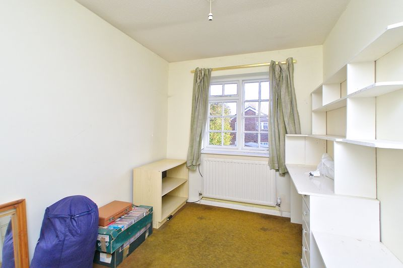 3 bed house for sale in Downview Close, Arundel 7