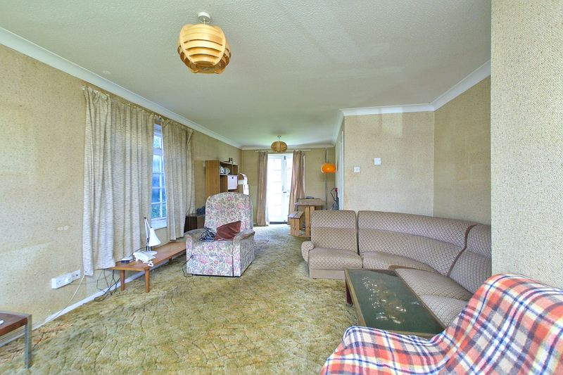 3 bed house for sale in Downview Close, Arundel  - Property Image 2