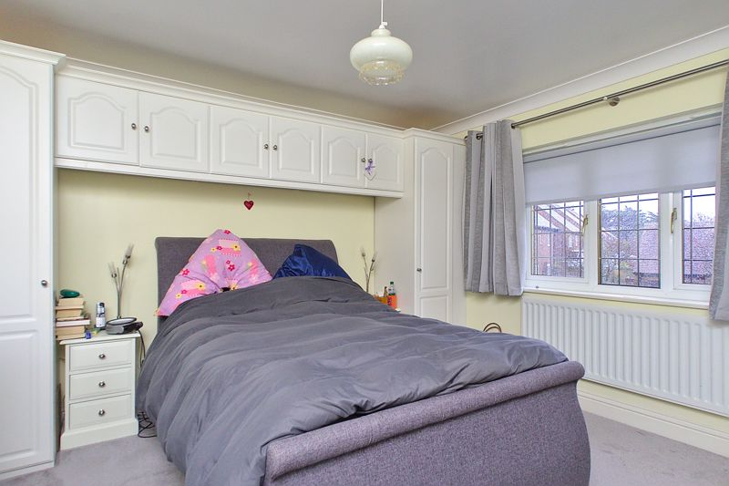 4 bed house for sale in Hunters Mews, Arundel 6