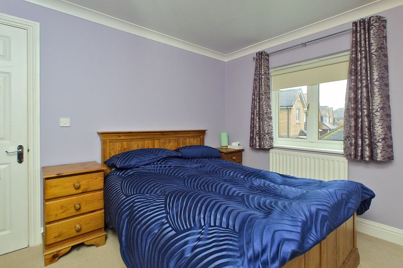 4 bed house for sale in Hunters Mews, Arundel 8