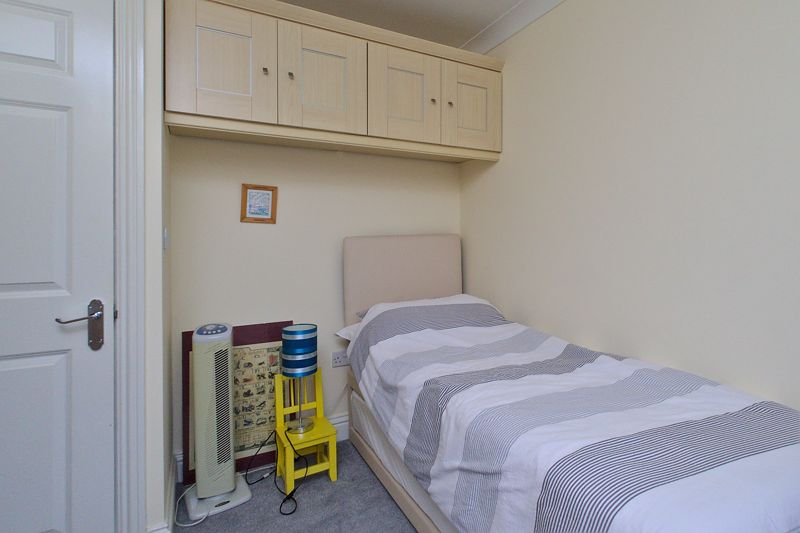 4 bed house for sale in Hunters Mews, Arundel 12