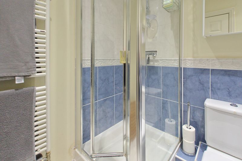 4 bed house for sale in Hunters Mews, Arundel 9