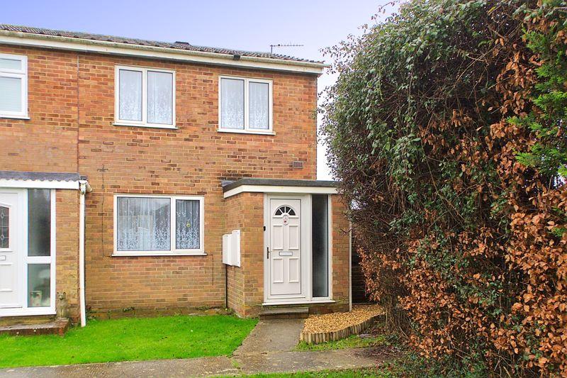 2 bed house for sale in Addison Way, Bognor Regis - Property Image 1