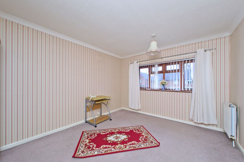 4 bed house for sale in Sherborne Road, Chichester  - Property Image 11