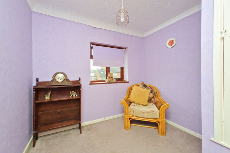 4 bed house for sale in Sherborne Road, Chichester  - Property Image 14