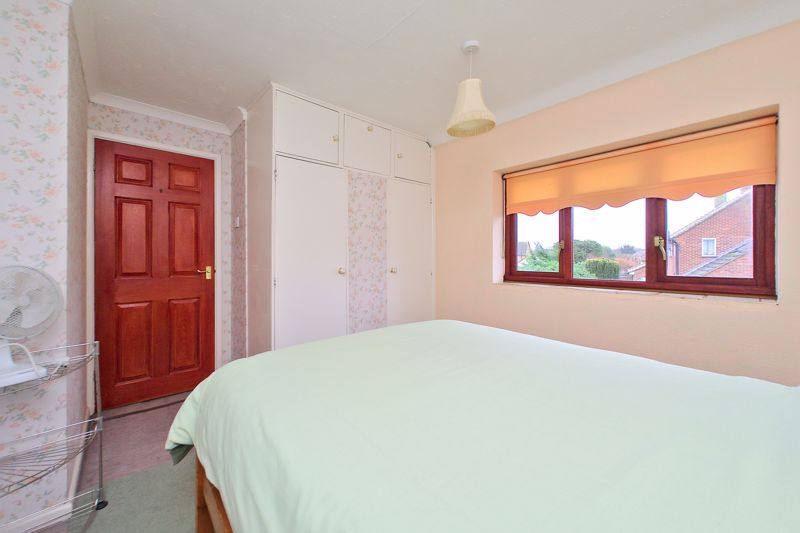 4 bed house for sale in Sherborne Road, Chichester  - Property Image 8