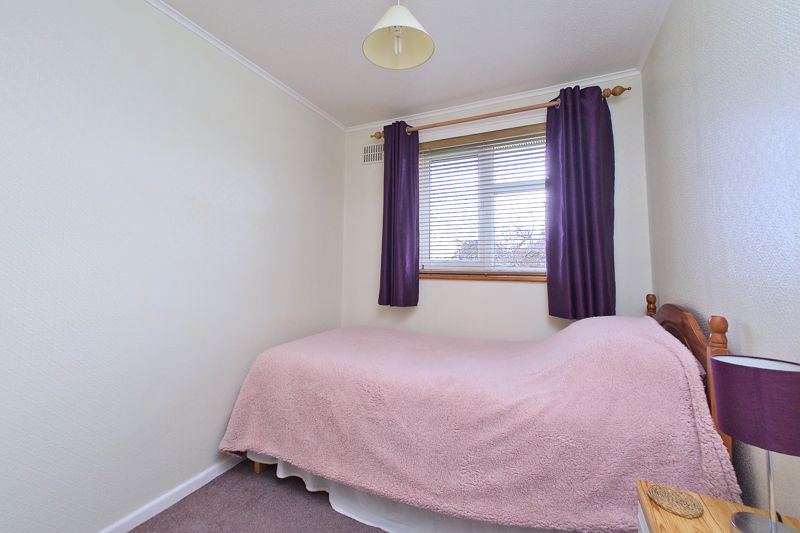 3 bed house for sale in The Pitcroft, Chichester  - Property Image 12