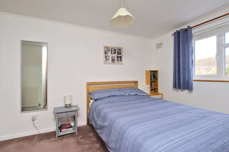 3 bed house for sale in The Pitcroft, Chichester  - Property Image 7