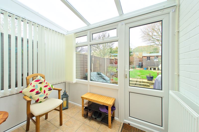 3 bed house for sale in The Pitcroft, Chichester  - Property Image 9