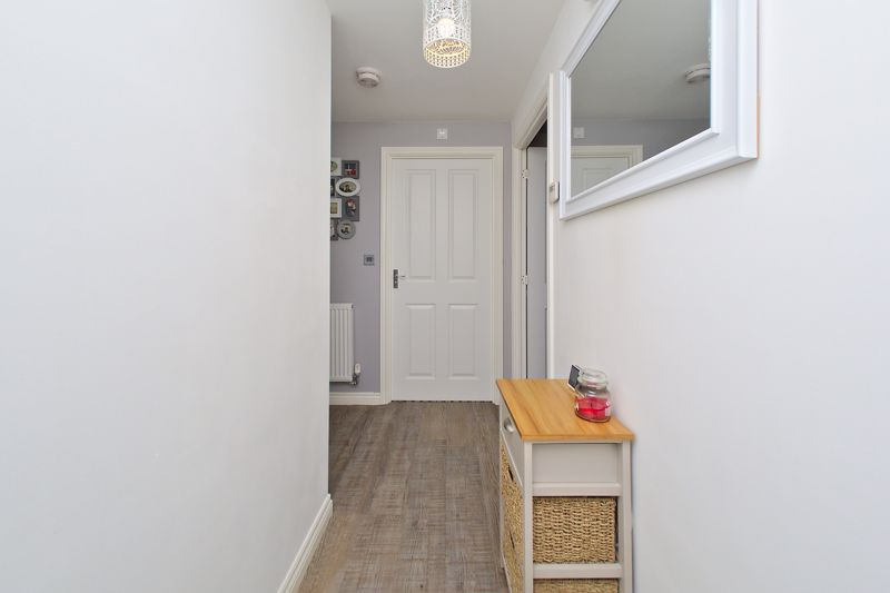 1 bed flat for sale in Kiln Mews, Chichester 9