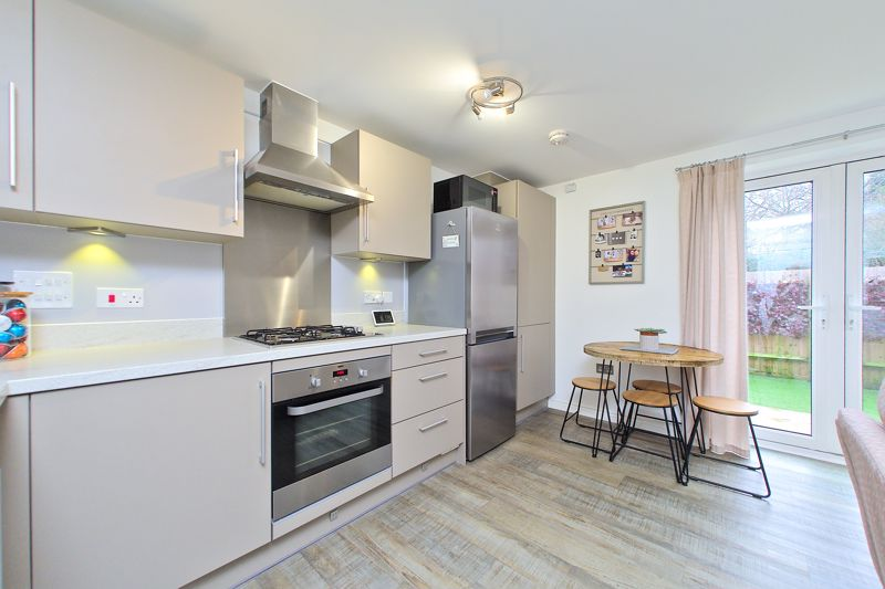 1 bed flat for sale in Kiln Mews, Chichester  - Property Image 9