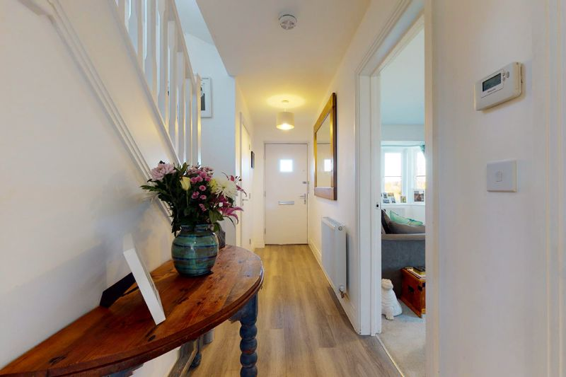 4 bed house for sale in Kingfisher Gardens, Chichester 10