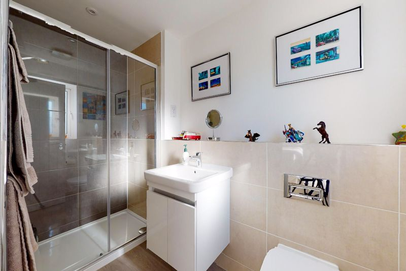 4 bed house for sale in Kingfisher Gardens, Chichester  - Property Image 16