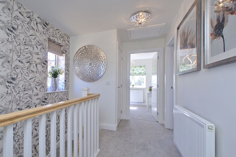 4 bed house for sale in Cinders Lane, Arundel 6