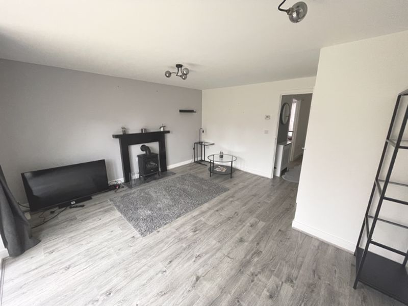 3 bed house for sale in Squires Grove, Chichester 13