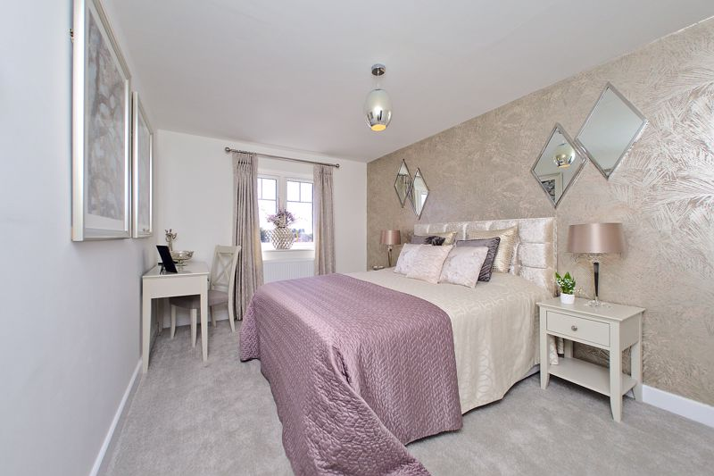 3 bed house for sale in The Potteries, Cinders Lane, Arundel  - Property Image 10