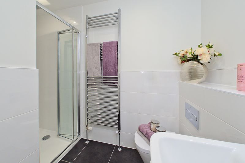 3 bed house for sale in The Potteries, Cinders Lane, Arundel  - Property Image 8