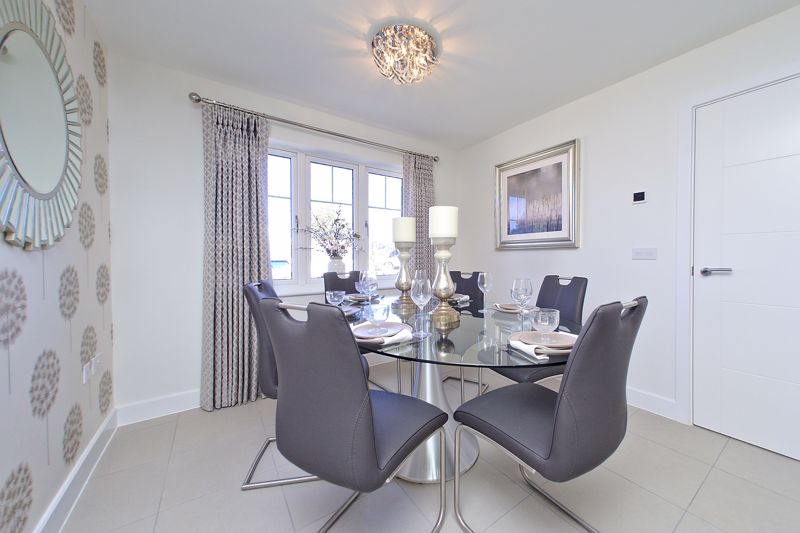 3 bed house for sale in The Potteries, Cinders Lane, Arundel  - Property Image 6