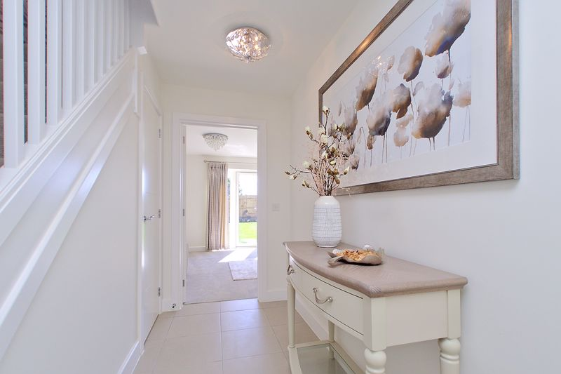 3 bed house for sale in The Potteries, Cinders Lane, Arundel  - Property Image 5