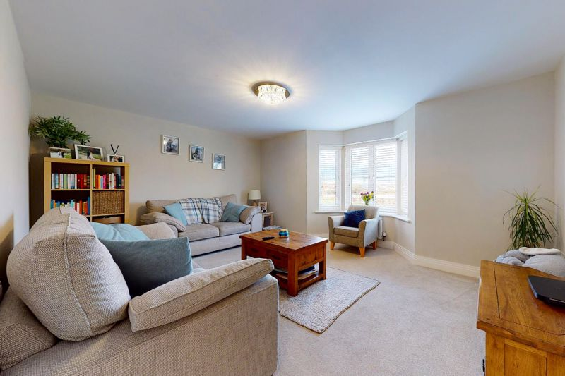 5 bed house for sale in Bankside, Chichester 6
