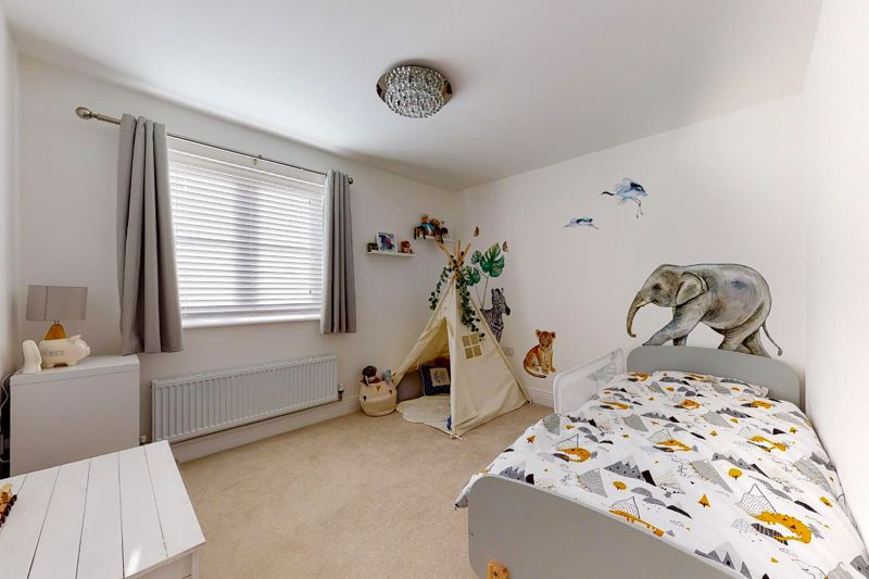 5 bed house for sale in Bankside, Chichester 11
