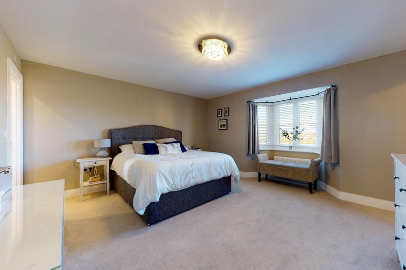 5 bed house for sale in Bankside, Chichester 7