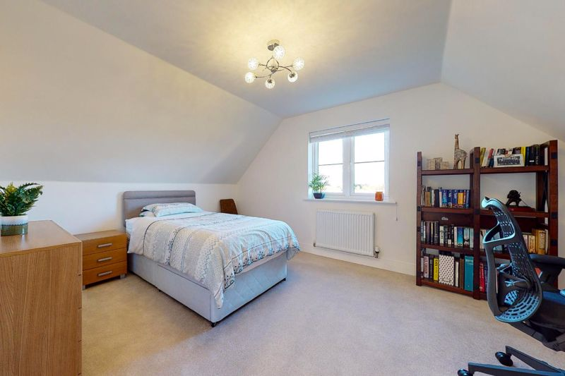 5 bed house for sale in Bankside, Chichester  - Property Image 11