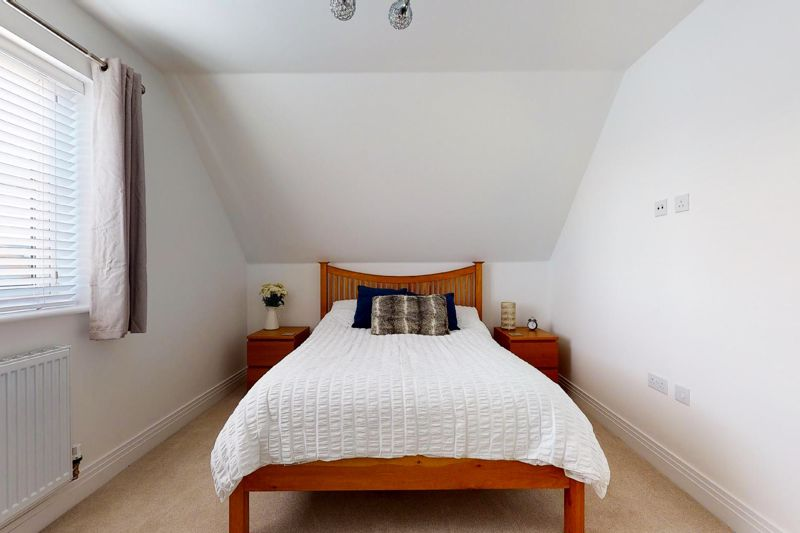 5 bed house for sale in Bankside, Chichester 13