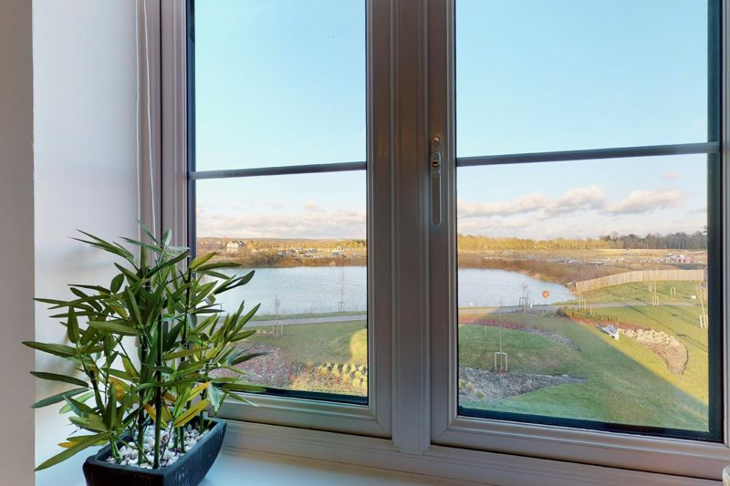 5 bed house for sale in Bankside, Chichester  - Property Image 9